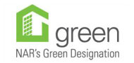 GREEN | www.nar.realtor