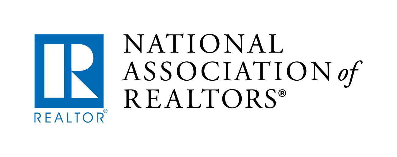 Image result for nar logo