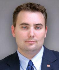 Derek Sprague