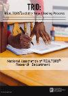 REALTORS® and the New Closing Process Survey