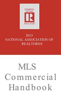 MLS Commercial