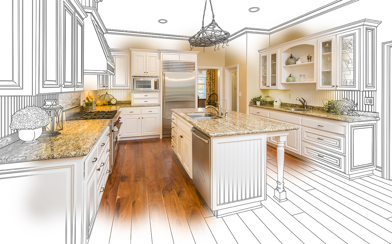 Homeowners Who Remodel Gain Equity And Enjoyment, Say Realtors®    Www.nar.realtor