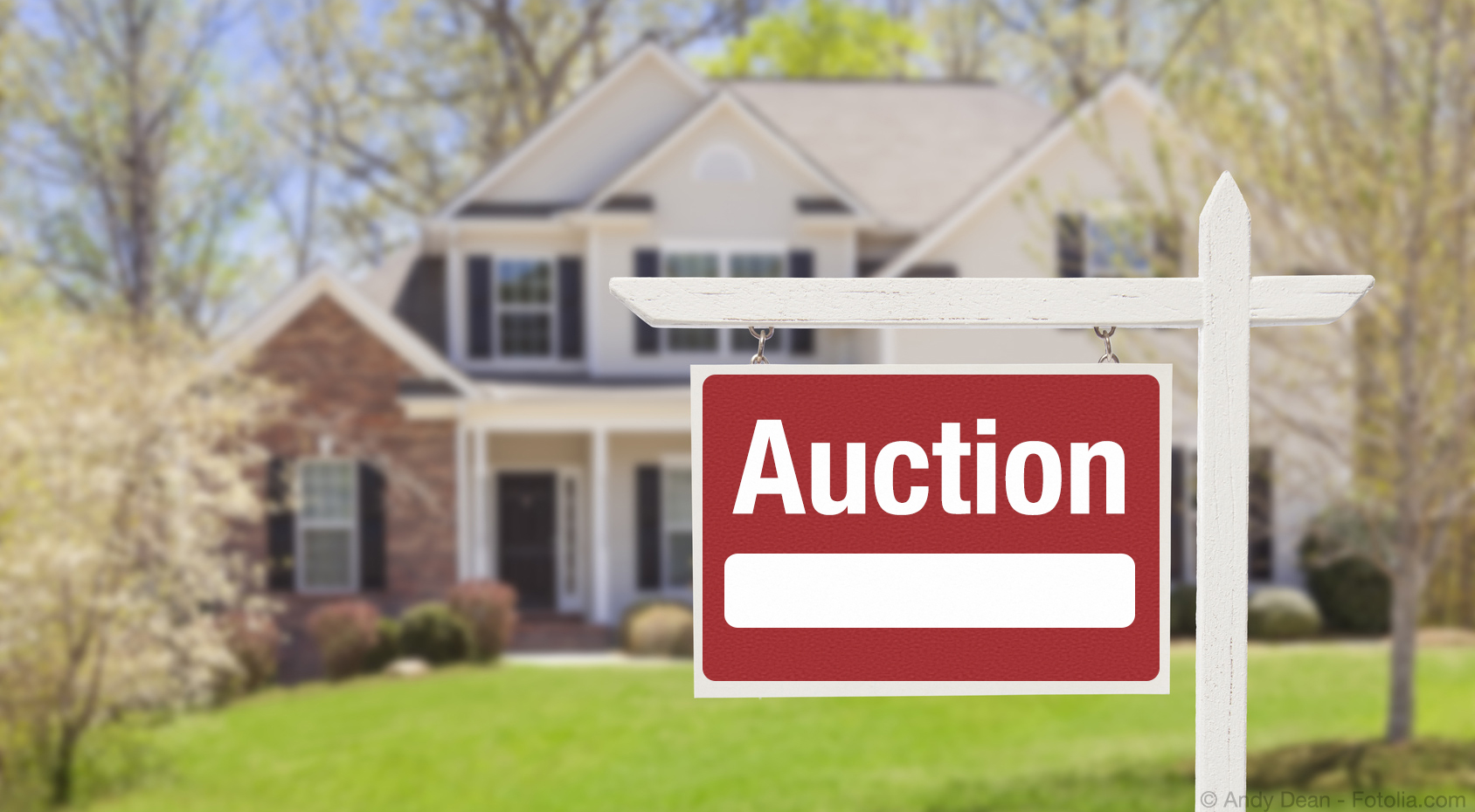 Image result for real estate auction