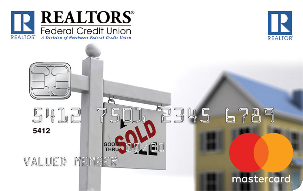 Best Business Credit Cards For Realtors Gallery - Card Design And ...