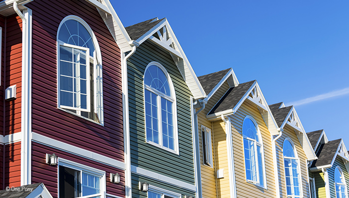 Metropolitan Median Area Prices and Affordability | www nar