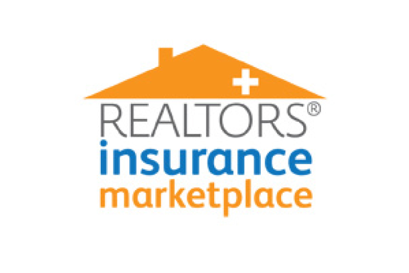 Realtors insurance marketplace naraltor fandeluxe Choice Image