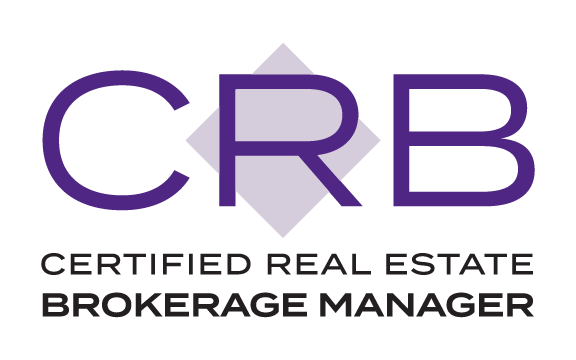Certified Real Estate Brokerage Manager Crb
