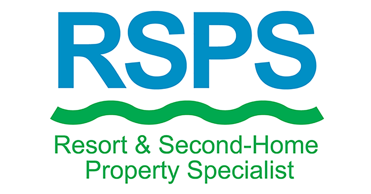 Rsps Certification Naraltor