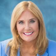 Leslie Rouda Smith