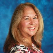 Christine Hansen, 2020 NAR Vice President, Advocacy