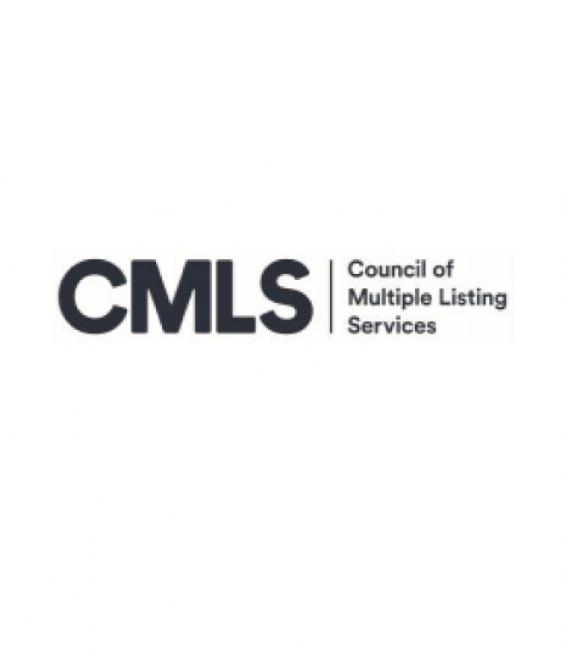CMLS Logo on White