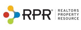 2012 RPR Logo