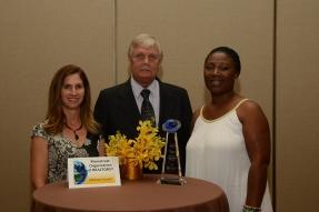 Mainstreet Organization of REALTORS® Wins 2016 Platinum Global Achievement Award