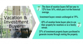 2017-investment-and-vacation-home-buyers-infographic