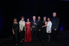 2018 Diamond Global Achievement Award Winners Silicon Valley Association of REALTORS®