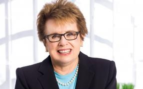 Billie Jean King REALTORS® Conference & Expo 2019