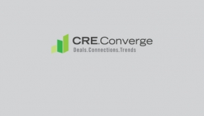 CRE-converge-large