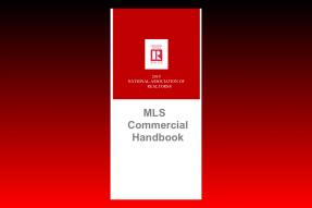 2019 MLS Commercial Handbook