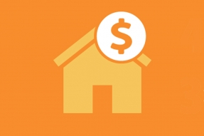 Preserving Homeownership's Tax Incentives Thumbnail Icon