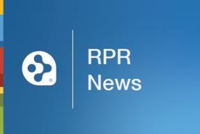 RPR News