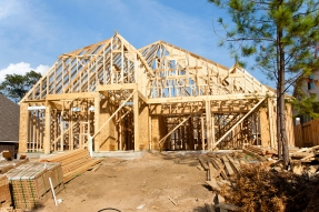 Housing Start