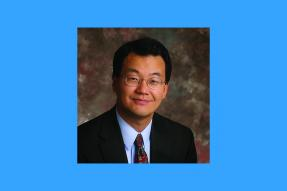 NAR Chief Economist Lawrence Yun