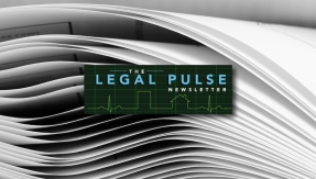 Legal-pulse-newsletter-cover