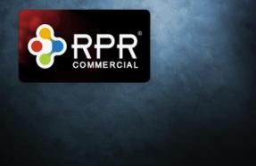 RPR Commercial