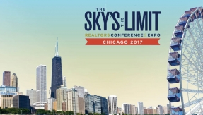 2017 REALTORS® Conference & Expo