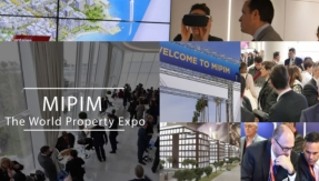 MIPIM - The World Property Expo