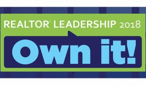 Leadership-dot-Realtor-2018
