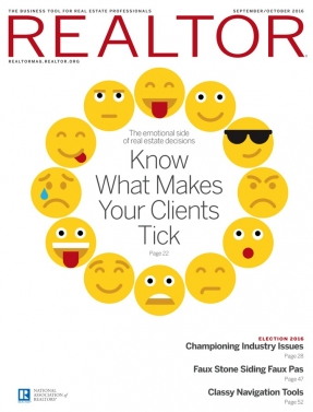 september-october-realtor-mag2016