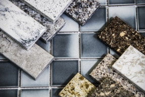 Tile samples Getty 1300w