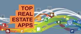 Top Apps Blog