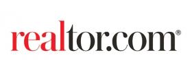 2015 Realtorcom Logo