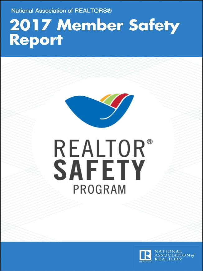 Safety naraltor member safety report fandeluxe Choice Image