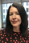 2017 Team Region Assignment Heidi Henning