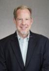 2017 Team Region Assignment John Pierpoint