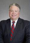 2017 Team Region Assignment Ken Burlington