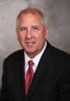 2017 Team Region Assignment Kevin Milligan