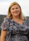 2017 Team Region Assignment Liz Sturrock