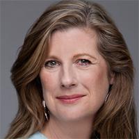 Suzanne Zinn Miller