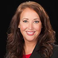 2019 Broker Summit Speaker Elizabeth Mendenhall