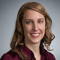 2019 Broker Summit Speaker Jennifer Golbeck