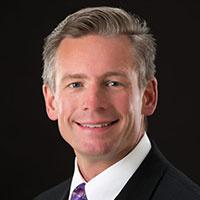 2019 Broker Summit Speaker John Flor