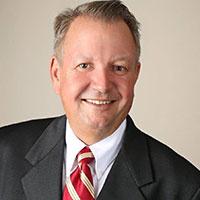 2019 Broker Summit Speaker John Smaby