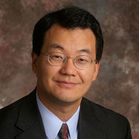 2019 Broker Summit Speaker Lawrence Yun