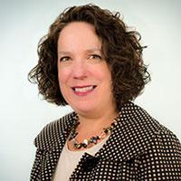 2019 Broker Summit Speaker Lori Levy