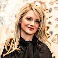 2019 Broker Summit Speaker Rebecca Thomson