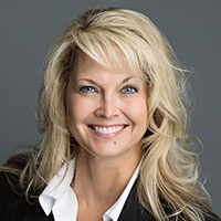 2019 Broker Summit Speaker Tracy Kasper